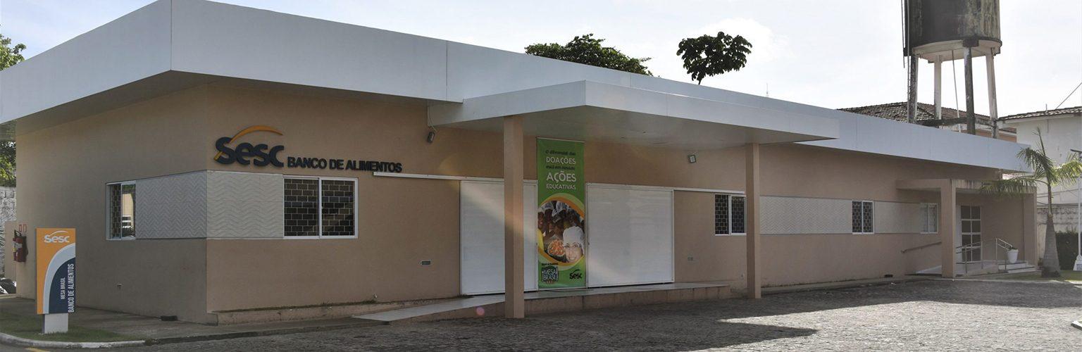 Joao-Pessoa-Mesa-Brasil-Sesc-scaled